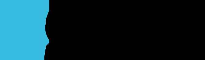 SMB360